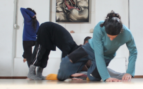 contact-improvisacion-guy-aloni